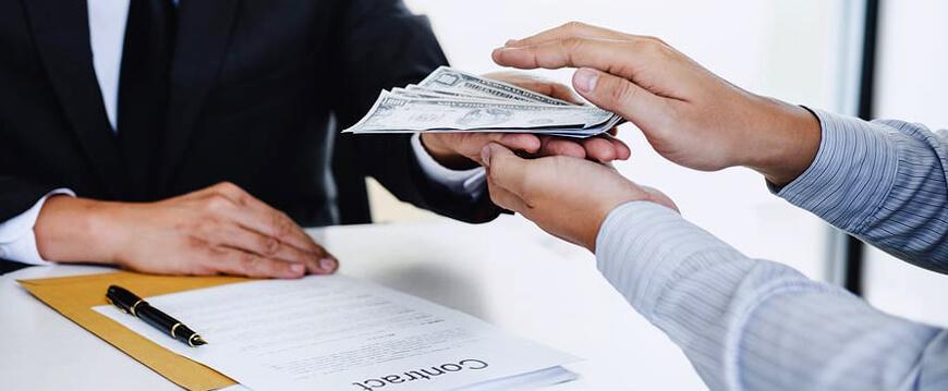 Image Fiduciaire Entreprises - Gestion des Salaires