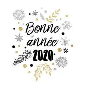 nouvelles-bonne-annee-2020