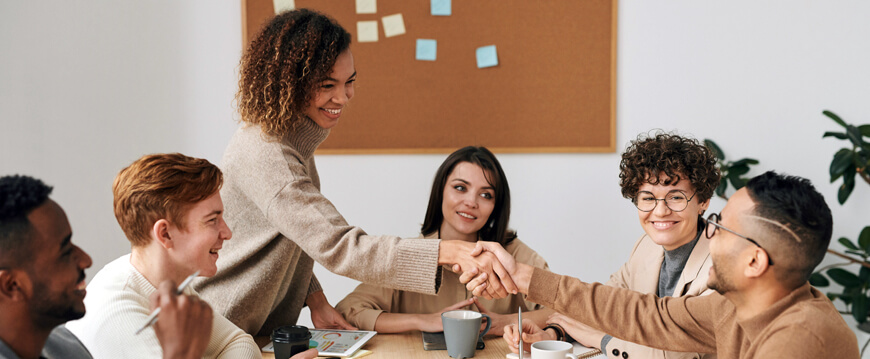 Image Assurances Entreprises - Droits & Obligations