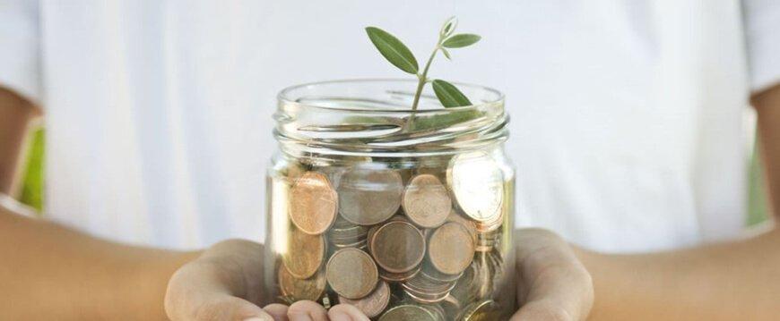 Image Assurances Entreprises - LPP
