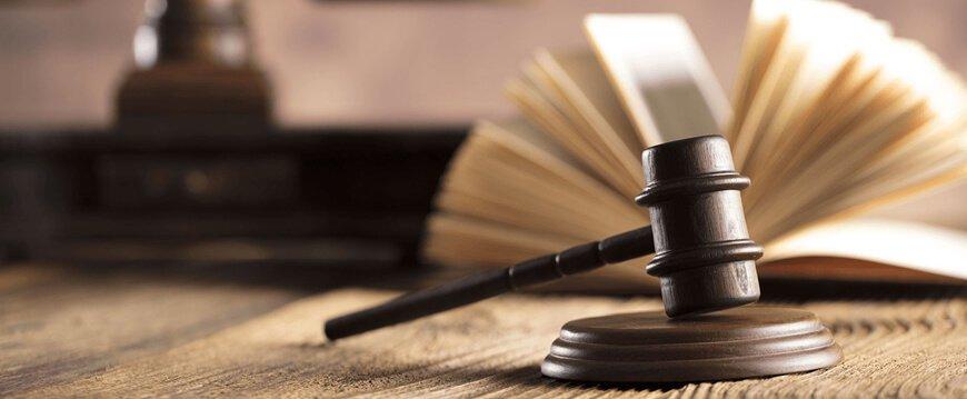 Image Assurances Entreprises - Protection Juridique