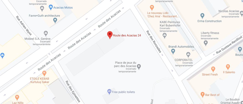 Image Google Maps Efizien
